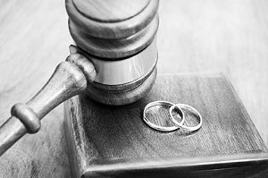 عدالتی فسخ نکاح کی شرعی حیثیت