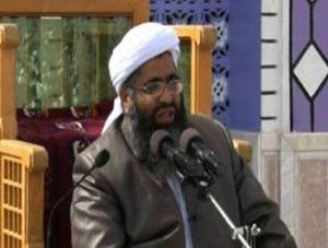 عبادت و خلافت ہر مسلمان کی اہم ذمہداری ہے
