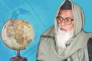 مولانا ابوالحسن ندوی کی تعلیمات اور فکری یلغار