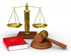 قانون کا بنیادی مقصد!