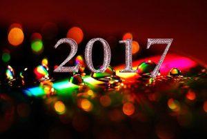 نئے عیسوی سال کی آمد اور قابل توجہ چند امور