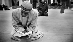 معاصر اسلامی معاشروں کو در پیش فکری تحدیات