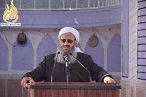 دعوت اور اصلاح کے لیے محنت مسلم امہ کا طرہ امتیاز ہے