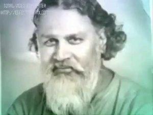 ہندوستان میں خطابت کے ائمہ اربعہ اور امیرِ شریعت مولانا عطاء اللہ شاہ بخاریؒ کا مقام