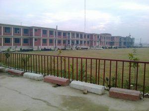 مبینہ گستاخی: یونیورسٹی انتظامیہ نے مقتول کو ملزم قراردیدیا