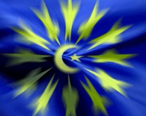 یورپی یونین اور عالم اسلام