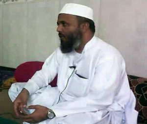 چابہار: ممتاز عالم دین انتقال کرگئے