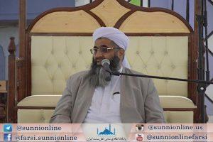 تمام علوم کی بنیاد اللہ تعالی کی شناخت ہے