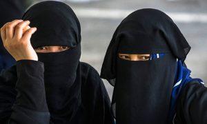بھارت:مسلمان خاندان کو تشدد کے بعد لوٹ لیا گیا