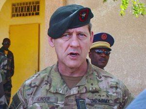 امریکی فوج نے افغانستان میں توہین قرآن پر معافی مانگ لی