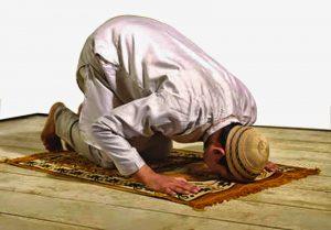 فضائل وخصوصیات نمازتہجد