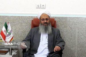 بلوچستان میں داعش کی ناکامی کی وجہ اہل سنت کی بیداری ہے