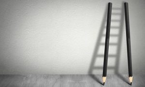 نوجوانوں کا اہم مسئلہ: مناسب پیشے کا انتخاب