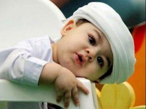 بچوں کی تربیت کے سلسلے میں دور حاضر میں مسلم خواتین کا کردار