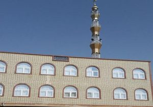 ایران: حساس اداروں کے دباؤ کی وجہ سے ایک دینی مدرسہ بند ہوگیا