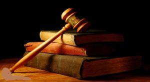 اسلامی قانون یا انسانی قانون