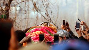 مقبوضہ کشمیر: بھارتی فوج نے مزید 2 نوجوانوں کو شہید کر دیا