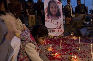 سانحہ قصور اور ہمارا معاشرہ