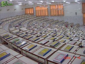مدارسِ دینیہ کی اسناد کی قانون حیثیت