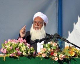 اہل سنت ایران کے اندرونِ ملک اسفار پر پابندی نہیں لگانی چاہیے