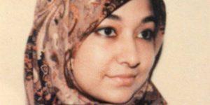 ڈاکٹر عافیہ صدیقی کی موت سے متعلق افواہیں جھوٹی اور بے بنیاد نکلیں