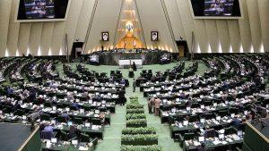'ایران کی سنی برادری تہران میں اپنی ہی مسجد چاہتی ہے'