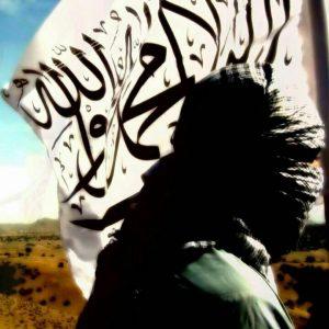 افغان طالبان کا عید الفطر کے موقع پر تین روزہ جنگ بندی کا اعلان