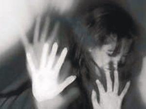 ایران: اجتماعی زیادتی کے' اکتالیس واقعات'، ملک چونک اٹھا