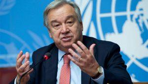 روہنگیا مسلمانوں پرمظالم انسانی حقوق کی بدترین خلاف ورزی