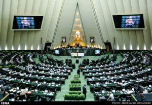 مولانا عبدالحمید کے اسفارپر پابندی؛ وزارت انٹیلی جنس سے مذاکرات