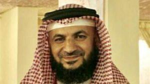 بحرین: مغوی امامِ مسجد کی ٹکڑے شدہ لاش برآمد