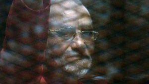 2013 مظاہرے: اخوان المسلمون کے 700 سے زائد حامیوں کو سزائیں