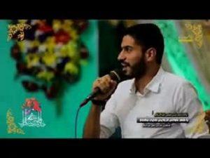 ایران: صحابہ کرامؓ کی شان میں گستاخی پر سنی برادری کا سخت ردِعمل