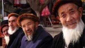 کوئی مسلم ملک اویغور مسلمانوں کے لیے کیوں نہیں بولتا؟