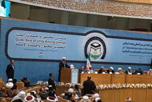 مسلم ممالک اپنی لسانی و مسلکی اقلیتوں کو تسلیم کریں