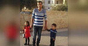 مسلح یہودی بلوائیوں نے فلسطینی قصبے میں قیامت ڈھا دی،ایک شہید،20 زخمی