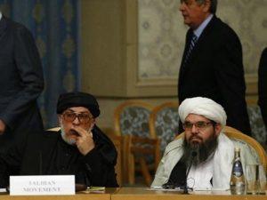 امریکا اور طالبان کے درمیان بات چیت ختم ،مجوزہ امن معاہدے کے مسودے پر پیش رفت