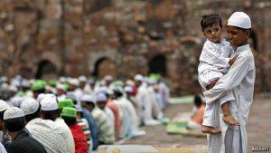 بھارت میں مسلمانوں کو ہراساں کرنے کے واقعات بڑھ گئے