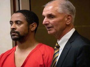 جو مسلمانوں جیسا دکھائی دیتا ٹکر مار دیتا تھا، امریکی ٹیکسی ڈرائیور