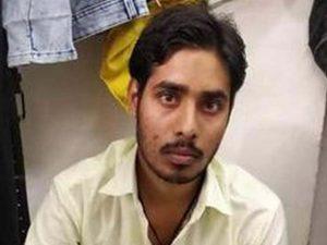 مودی کے الیکشن جیتنے کے بعد ایک اور مسلمان پر ہندو انتہا پسندوں کا تشدد