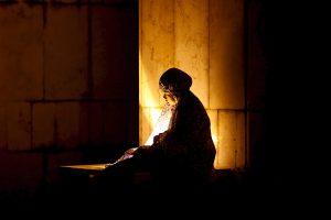 خواتین کا رمضان