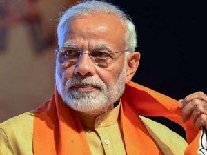 بھارت کا مقبوضہ کشمیر کی خصوصی حیثیت ختم، 2 حصوں میں تقسیم کرنے کا اعلان