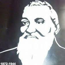 ایبٹ آباد میں حضرت مولانا عبید اللہ سندھیؒ سیمینار