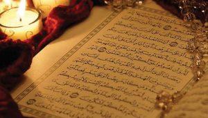 ''مشورے'' کی اہمیت: قرآن و سُنت کی روشنی میں