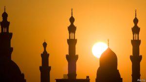 مسلمانوں کی کمزوری اور اس کا علاج