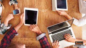 انٹرنیٹ کے منفی استعمال کے نقصانات