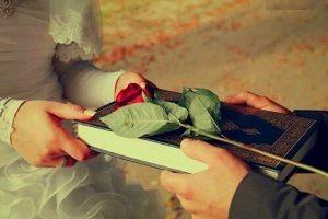 ماہ محرم میں شادی سے متعلق نحوست کا بے بنیاد نظریہ