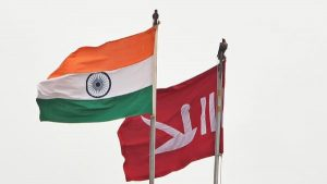 بھارت کے زیرانتظام مقبوضہ کشمیر میں نئے نظام کا نفاذ،کوئی پرچم، کوئی آئین نہیں ہوگا