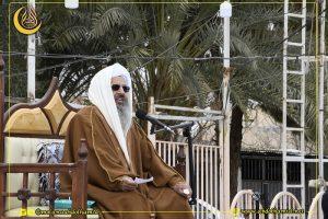اسلامی تعلیمات انسانیت کی اصلاح کے لیے ہیں