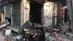 انڈونیشیا نے دہلی میں مسلم کش فسادات پر بھارتی سفیر کو طلب کرلیا